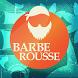 Barberousse