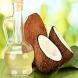 Beneficios del Aceite de Coco by Tyapu