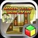 Best Escape Games 4 by Best Escape Games Studio