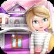 Room Designer Games for Girls by Trendsetting Apps for Girls