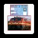 PAN & Railway Status by Aj_Sk