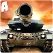 World War 2: Tank Battles 3D by Amazing Gamez