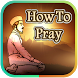 How to pray in islam by aminokeedev