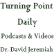 Dr. David P. Jeremiah Daily by Bonju Apps