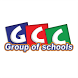 GCC Group of Schools by GCC Group of Schools