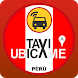 Taxi Ubicame Dueño by AppsLovers S.A.C.
