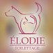 Toilettage Elodie by AppsVision 1.0