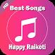 Happy Raikoti Songs - Big Dreams