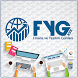 FYG 2015 by Arneca Technologies