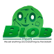 Blob Imports by Blobimports.com