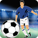 Quiz For Everton Football Club - English League by Blueye Media Pty Ltd