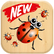 Bug Smasher, Best Free Game by Cuteapp