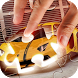 Cars Puzzle Game by Laland Apps