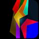 Colores Hexadecimales by Nogard