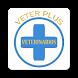 Veter Plus by Fincler Servicios SL