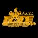 FATEアプリ by FATE