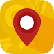 Gps Tracker Locator Tracking by JitJam