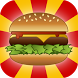 F Burger by Hiza Games