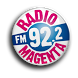 Radio Magenta by iNmyStream