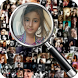 Friends Photo Finder : Reversee Picture Search by Kpkgames