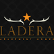 Ladera Apartment Homes by Apartment Mobile Apps