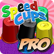 Speed Cups Pro by Madpro Althea Media Development