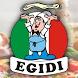Forno Egidi