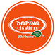 Doping Çiğköfte by DehaSoft Ltd. Şti.