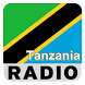 Tanzania Radio Stations by World Radio Live Channel Listen Free