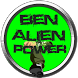 Ultimate Ben-Alien Power surge by Pro Ltd