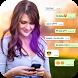 Fake Chat with Bhabhi : Fake Video Call