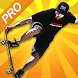 Mike V: Skateboard Party by Maple Media LLC.