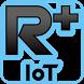 R+ IoT (ROBOTIS)