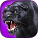Black Panther Hunter Sniper GO by Razer Sharp Games