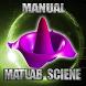 Learn Matlab For Sciene by King of Samurai