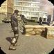 Counter Sniper Assault Shoot by Secure3d Studios