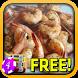 Shrimp Slots - Free
