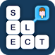 Wordful Select - Spelling Word by SMART UP INC