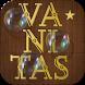 Vanitas by Tale of Tales