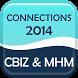 CBIZ MHM 2014 by TripBuilder, Inc.