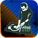 DJ Mixer Mobile by Download Free Games for Your Mobile Android