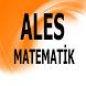 Ales Matematik by Netix Bilişim Teknolojileri