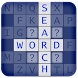 Word Search : Puzzle Game by mvCreator