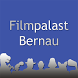 Filmpalast Bernau by CINEWEB GmbH