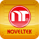 Noveltek by GT MARKET CONSULTING CO., LTD.