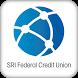 SRI Federal Credit Union by SRI Federal Credit Union