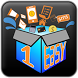 1boxeasy เติมเงิน by 1BoxEasy
