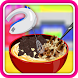 Make Chocolate Walnut Cookies by OFI Games