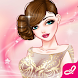 Like a Fashionista by Beemoov Games