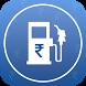 Daily Petrol Diesel Prices India - City Fuel Price by Bharat Ki Prachin Kahani